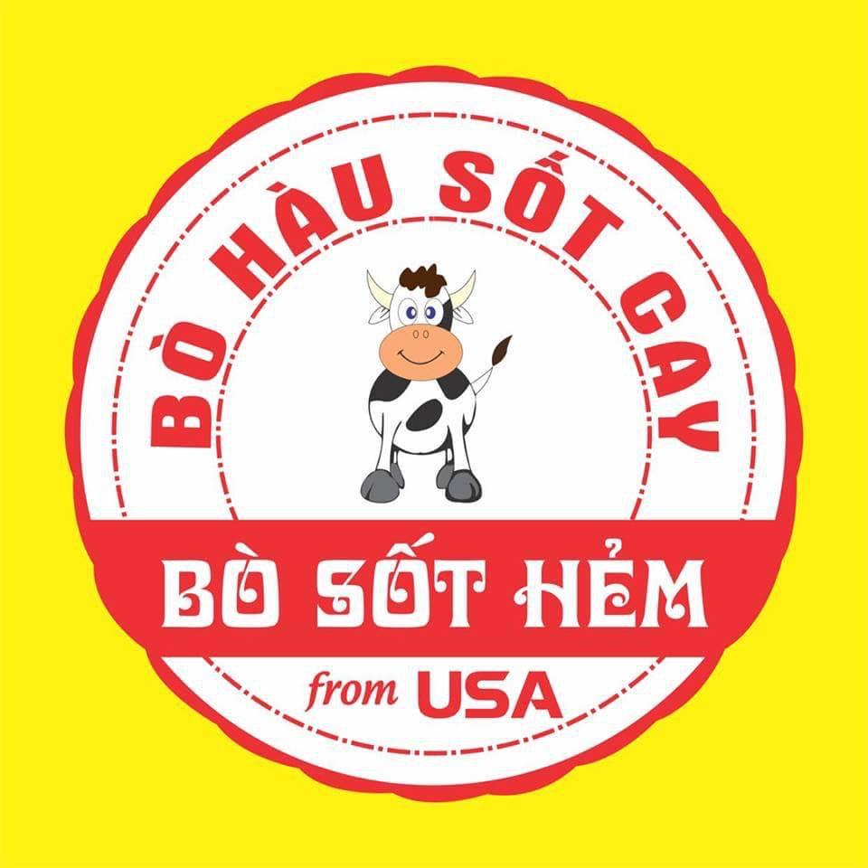 Bò Sốt Hẻm Chuỗi Bò sốt hẻm nhượng quyền quán bò sốt hẻm